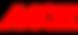 MCZ heating by stang la rochelle poele a