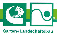 Gala-Bau Eberlein GmbH Logo