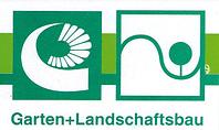 Gala-Bau Eberlein GmbH Logo.png