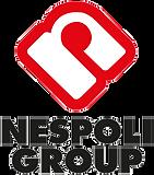 Logo Nespoli Group