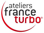 ateliers france turbo heating by stang aytré la rochelle 17 cheminée bois