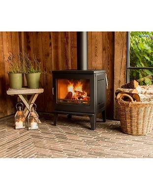 saey heating by stang la rochelle bois