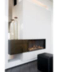 heating_by_stang_la_rochelle_gaz.jpg