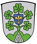 Gemeinde Weihenzell Logo