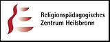 Logo Religionspädagogisches Zentrum