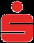 Sparkasse Weihenzell Logo