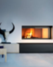 heating_by_stang_la_rochelle_cheminee_bo