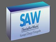 Verpackung Logo Social Artwork GmbH.jpg