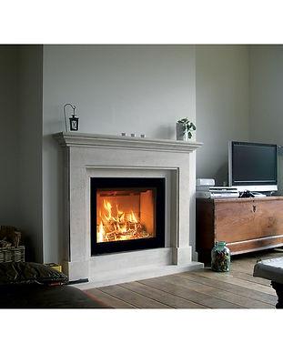 heating by stang la rochelle cheminee bo