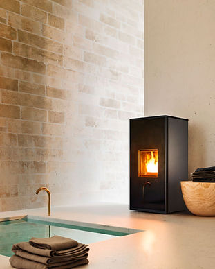 heating_by_stang_la_rochelle_poele_a_gra
