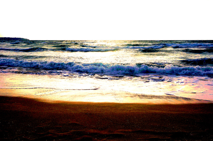 Waves 03