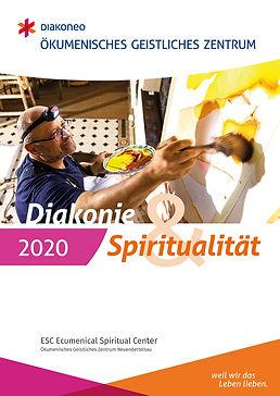 Diakonie & Spiritualität 2020.jpg