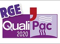 QUALI PAC 2020.png