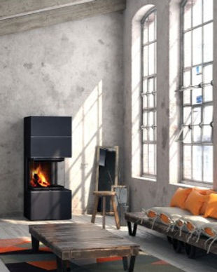 storch_heating_by_stang_la_rochelle_bois