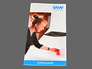 Flyer Logo Social Artwork GmbH.jpg