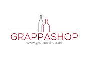Grappashop Geyer Logo