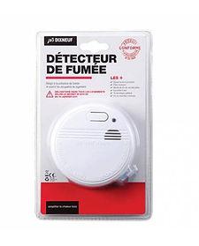 detecteur-de-fumee-dixneuf.jpg