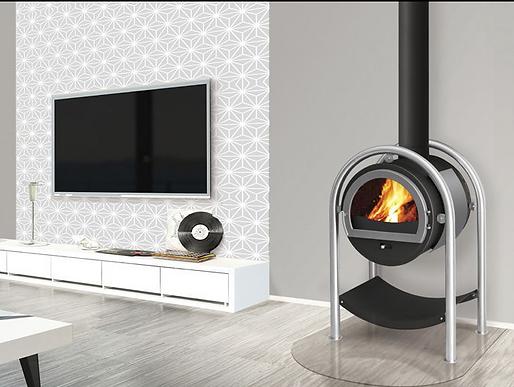 turbo france poele free althsia with turbo france poele cool pole granuls mona turbo fonte. Black Bedroom Furniture Sets. Home Design Ideas