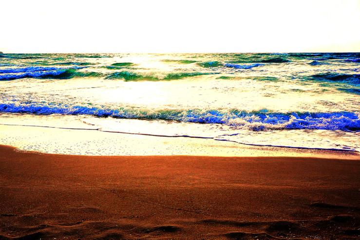 Waves 02