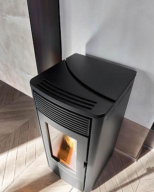heating_by_stang_la_rochelle_poele_a_gra
