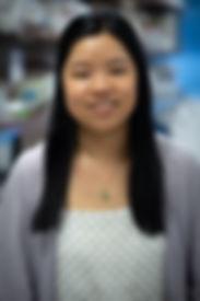 Kimberly Fung