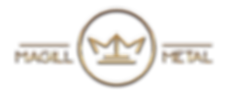 MagillMetal-logo-large-Gold.png