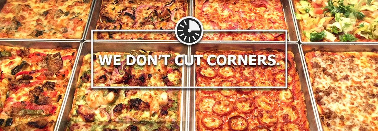 pizza-slide.jpg