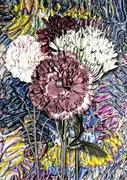 26062014-fleurs05b-Modifier.jpg
