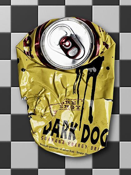 17122009-darkdogfine.jpg