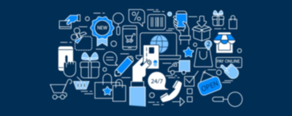 E-Commerce-01.jpg