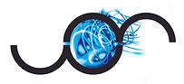 WMPW-Logo just logo.jpg