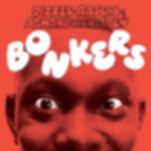 Bonkers_cover_art.jpg