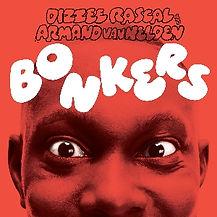Bonkers_cover_art.jpg