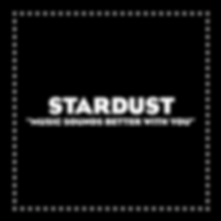 220px-Stardust_-_Music_Sounds_Better_wit