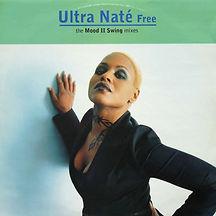 Ultra nate free.jpg