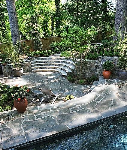 15-Stone-wall-patio.jpg