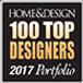 HD100-Insignia-2017.png