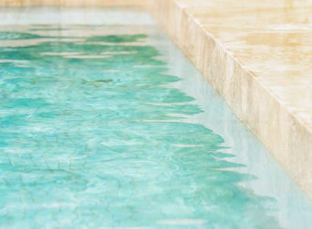 Endless Pools for Endless Fun!