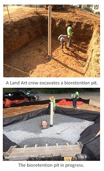 Bio-Retention-Pit-2.jpg
