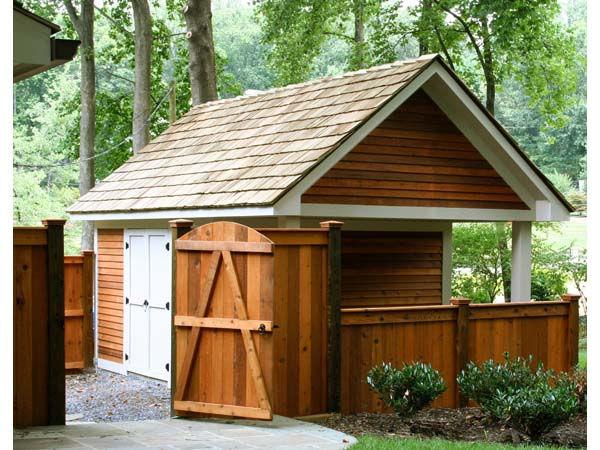2-Mclean-shed.jpg