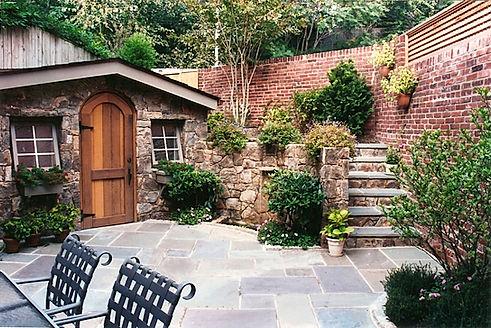 1-Georgetown-stone-shed.jpg