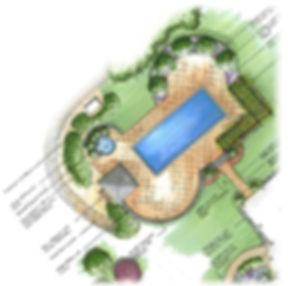 LandArtDesignSample.jpg