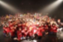 スクリーンショット 2019-09-30 15.44.53.png