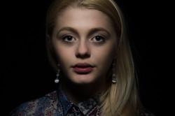 Wolverhampton Portrait Photography