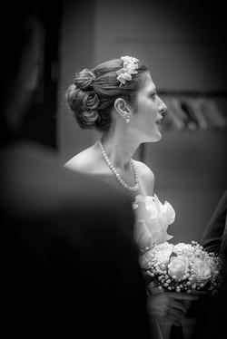 West Midlands Wedding Photographer