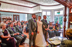 Becky and Ant Wedding-201