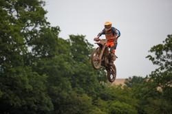 Wrekin and Motorcross-58