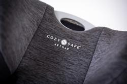 CozyNSafe 06-11-2020-19