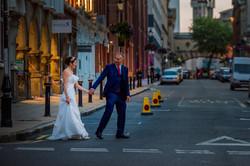 West Midlands Wa & Zafar Wedding-295