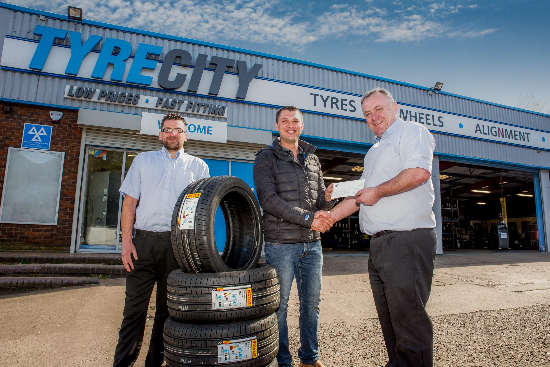 Tyre City-3